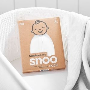 Snoo Sleep Sack